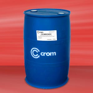 Crom Denso Tambor 170 kg