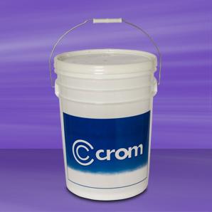 Crom Finish EIFS Tineta 30 kg