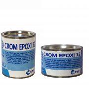 CROMEPOXI32 juntos 2